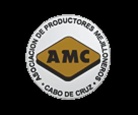 asociacion productores mejilloneros